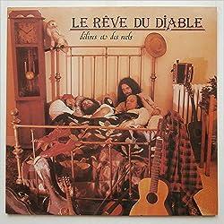 Delires Et Des Reels [LP]