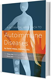 A Botanical Approach to Autoimmune Diseases