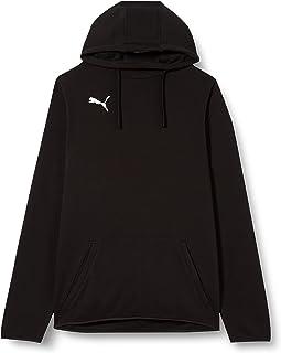 PUMA Liga Casuals Hoody Sweatshirt Homme