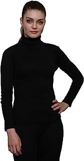LE BOURGEOIS Women's T-Shirt