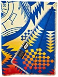 Pendleton Unisex Star Wars Padawan Muchacho II Orange/Bb 8 One Size