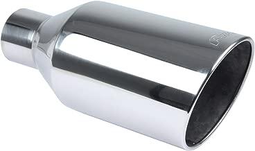 Pypes Exhaust (EVT408) 4