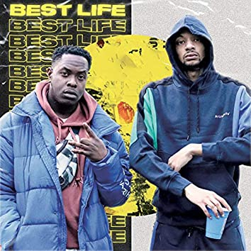 Best Life (feat. Ricky Banks)