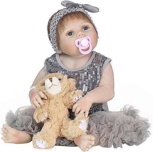baby reborn bebe en Oferta