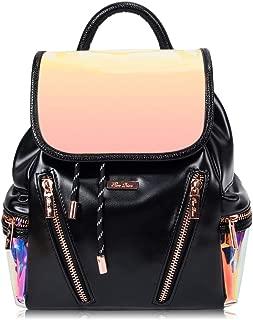 Best mini fashion backpacks Reviews