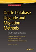 Best oracle data mining option Reviews