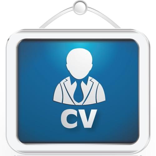 CV Creator