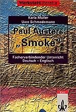 Best paul auster smoke Reviews