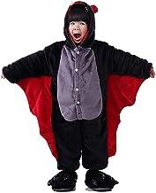 ABYED Pijama Animal Entero Unisex para Adultos Niños con