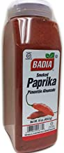 Badia Smoked Paprika 16 Oz