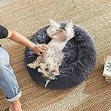Zoom IMG-1 feandrea cuccia per cane in