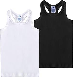 d0163e868c3d Amazon.ca  Under  25 - Tanks   Camis   Tops   Tees  Clothing ...