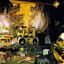 Prince - Sign 'O' the Times (CD)