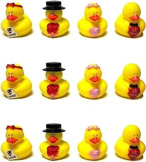 Best rubber ducks valentine's day Reviews