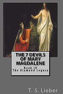 Best ts devil com Reviews