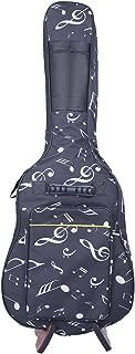 Mejor Funda Guitarra Mochila de 2020 - Mejor valorados y revisados