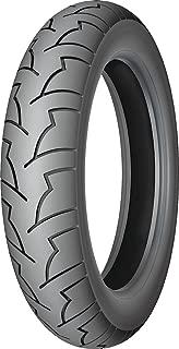 Michelin Pilot Activ Rear 120/90-18 Motorcycle Tire