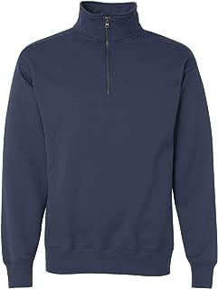 Best men's jacket Reviews