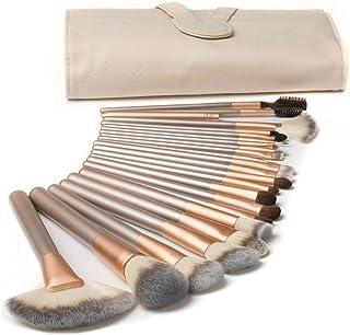 Make up Brushes,TTRWIN 18 Pcs Professional Makeup Brush Set