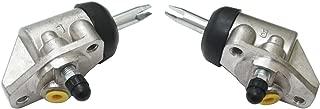 LIBRA 2 Hydraulic Uni-servo Cylinders for 10