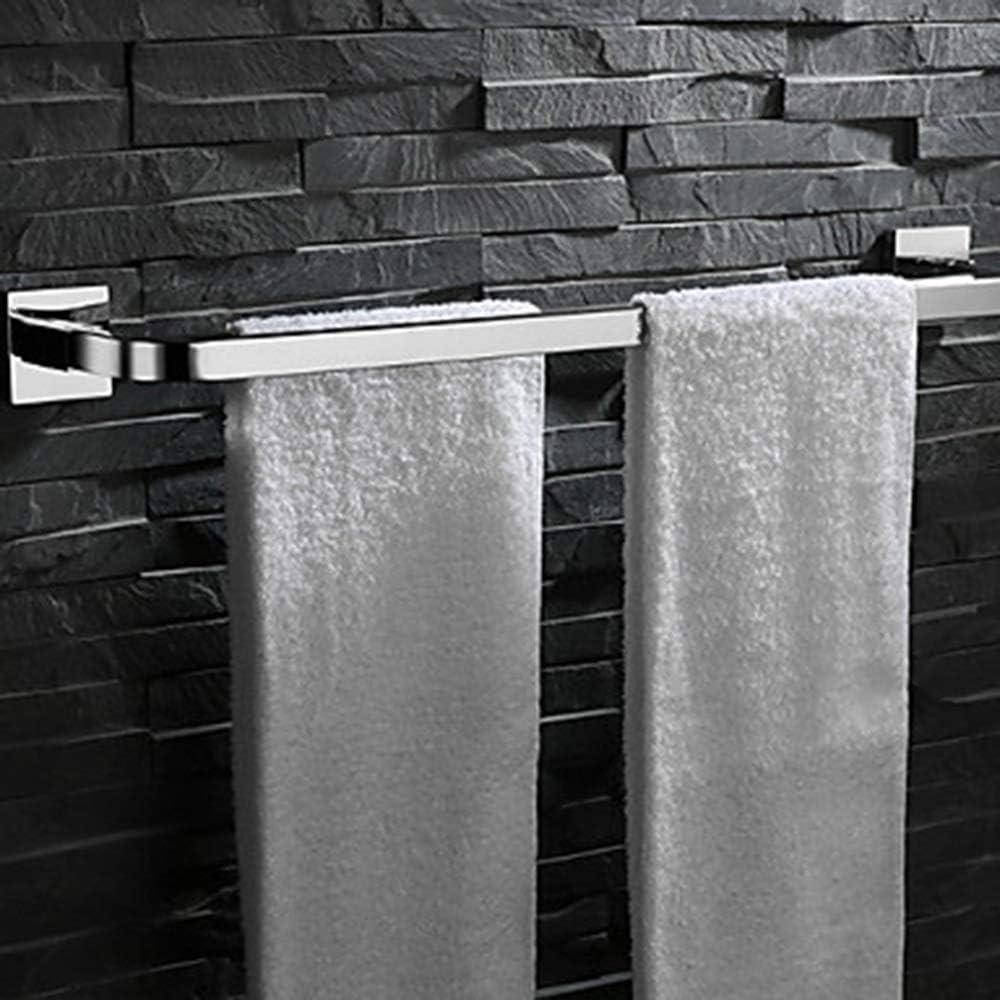 JUNJIAGAO-Kitchen Bathroom Rack Shelf Towel bar Mo Cool Sales results No. 1 Ranking TOP14