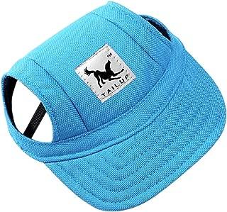 Best visor for dog Reviews