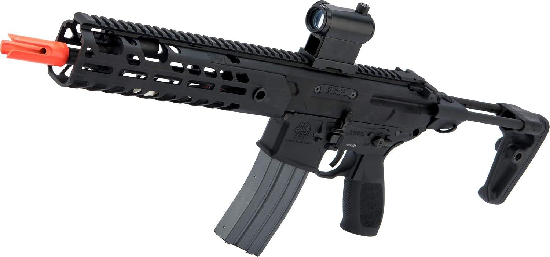 Evike Surprise price ProForce MCX Virtus Airsoft AEG New life VFC Rifle Avalon Gearbox w