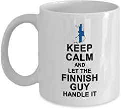 Best let it go finnish Reviews
