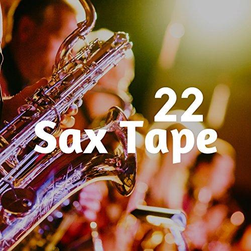 Sax Tape