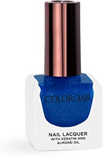 Colorbar Nail Lacquer, Northern Lights, 12 ml