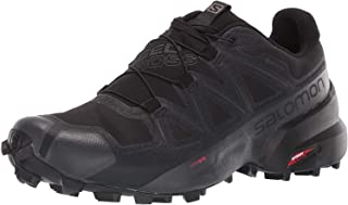 Men's Speedcross 5 GTX Trail Running