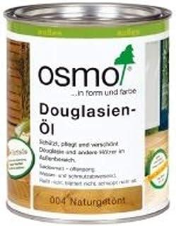 OSMO Douglasien-Öl Naturgetönt