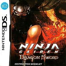 Amazon.com: LITERATURE - Nintendo DS: Video Games