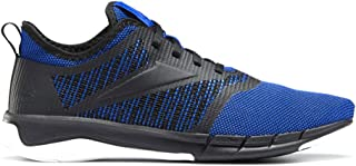 Reebok Men's Print Run 3.0 Running Shoe