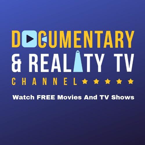 Documentary & Reality TV