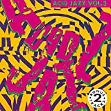 Acid Jazz #3