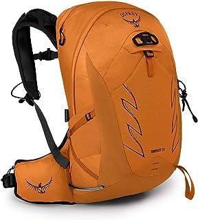 Osprey Tempest 20 Sac de randonnée femme Orange (Bell Orange) - Taille Unique