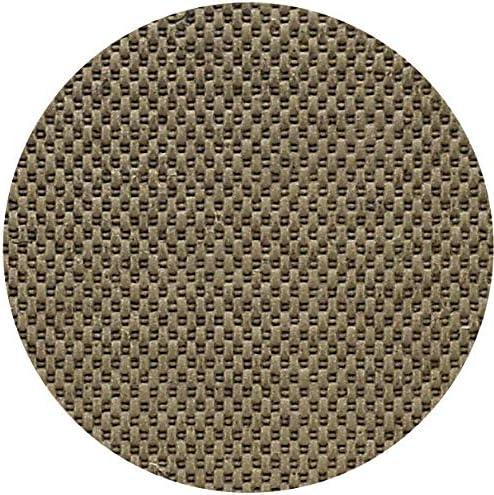 DURA-GRIP Non Slip Furniture Pad - 8