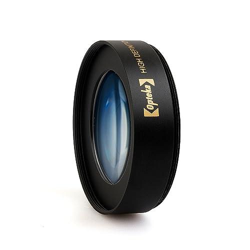 Nikon Lens Macro D5500: Amazon co uk