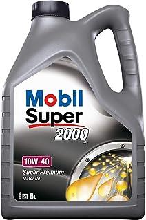 Motoröle Für Autos