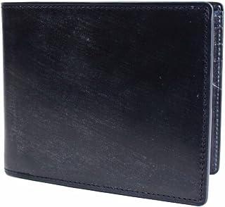 [ポーター]PORTER BILL BRIDLE ビルブライドル 二つ折り財布 185-02256