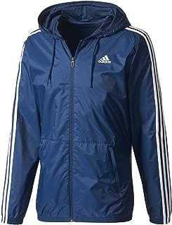 Men's Essentials Wind Jacket
