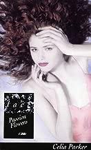 Passion Flowers (Black Lace Series)