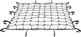 Best thule moab roof top cargo basket Reviews