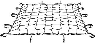 Thule 692 Roof Rack Mount Cargo Basket Net