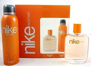 Amazon.es: Nike Perfumes y fragancias: Belleza