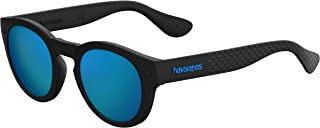 نظارات شمسية للبالغين من الجنسين من هافاياناز موديل Trancoso/M