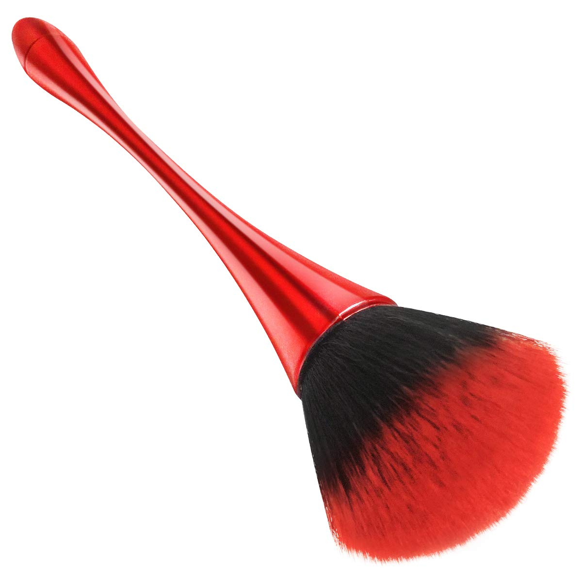 Super Large Mineral Powder Brush S Kabuki Omaha Mall Bronzer Makeup Cheap bargain