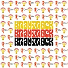 Krautrock (Vinyl)