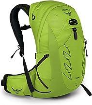 Osprey Talon 22 Wandelpakket voor heren, Limon Groen (groen) - 10003067